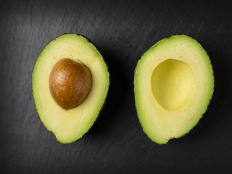 Side Effect of Avocado for Dogs